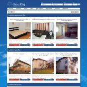 Chirii Cluj - inchirieri apartamente Cluj, inchirieri spatii com