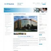 Genesys Medical Clinic