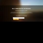 Creare magazin online - Comerciabil.ro