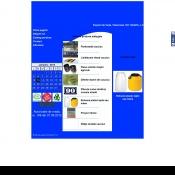 Website pentru firma COMINDFLEX