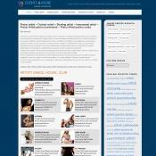 Contact artisti/ Preturi artisti/ Impresari Booking artisti
