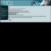 Dafo General Trading