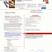 Editura acreditata Estfalia