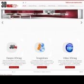 Fabrica ta de mobila online