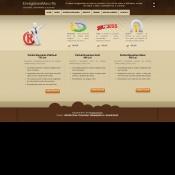 Inregistrare marca, Inregistrare marci , brevete