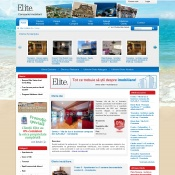 Elite Vision And Consulting Real Estate