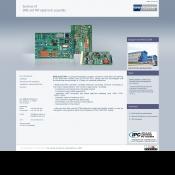 EMS-ELECTRA SRL