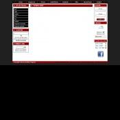 Website pentru firma ESTIKA INS ASIGURARI