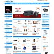 Etelecom magazin online de produse IT