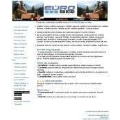 EURO MOB DESIGN