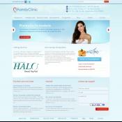 Clinica Privata Clinica Medicala | Family Clinic