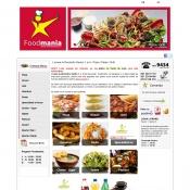 Website publicat de nebunu stefan