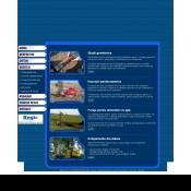 Studii geotehnice