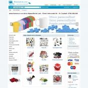 Economiseste timp si bani cu www.hanora.ro. Nu gasesti? Avem noi