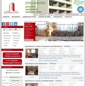 Imobiliare Sibiu, anunturi