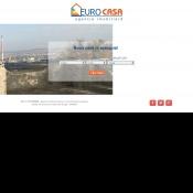 Agentii Imobiliare Suceava