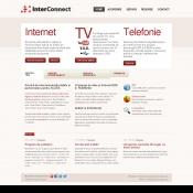 Romania InterConnect