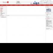 Magazin online IT&C - laptopuri, servere, desktopuri, periferice
