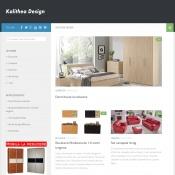 Kalithea Design