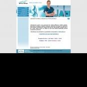 Laborator Analize Medicale - PRO VITA