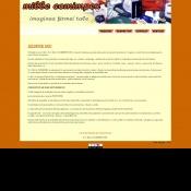 S.C.  MILLE  COMIMPEX