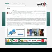 Panouri Publicitare - Mix Media Advertising