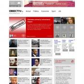 Obiectiv.info | Stiri