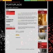 S.C. PortuPlack Plus