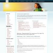 ReflexoSun - Centru de Remodelare Corporala