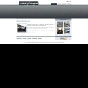 GULACSI AUTO SERVICE SRL