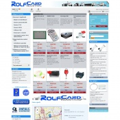 S.C. Rolf Card Industrial S.R.L.