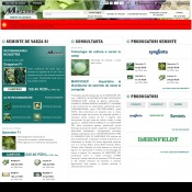 Seminte de varzoase