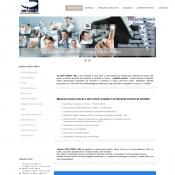 Protectia muncii - Evaluare risc