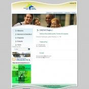 Asociatia pentru Tanarul European