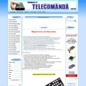 Orice Telecoamnda