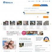 Titirez.ro - Anunturi Imobiliare