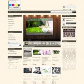 TYP Concept - Agentia ta de publicitate