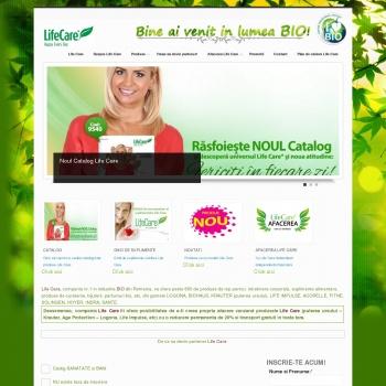 Bio Life Care