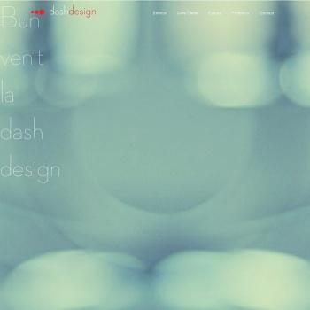 Web design Cluj - Creare site web - Magazin Online - Site de prezentare