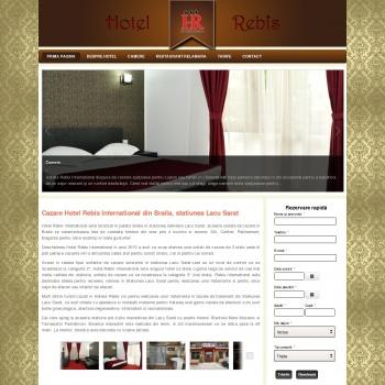 http://hotelrebis.ro