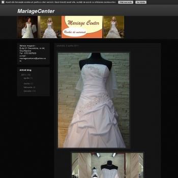 http://mariagecenter.blogspot.com/