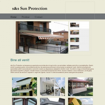 s&s Sun Protection