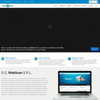 web design braila