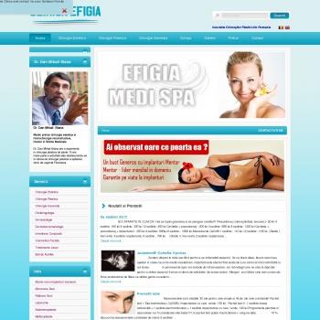 Clinica Efigia