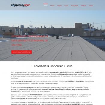 izolatii, hidroizolatii, termoizolatii