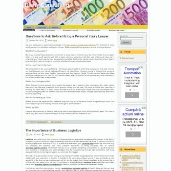 Recuperari creante - colectare debite