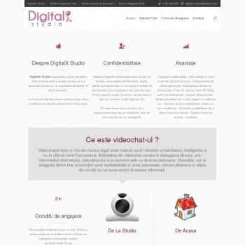 http://www.digitalxstudio.ro