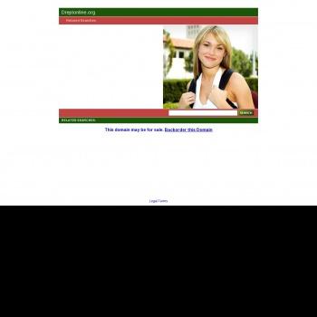 drept online portal juridic