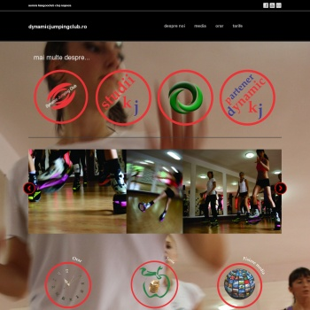 www.dynamicjumpingclub.ro