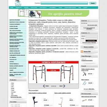 http://www.echipamenteortopedice.ro
